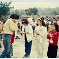 7704格林兒童營037