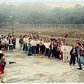 7704格林兒童營040
