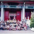 8610幼童軍團集會01
