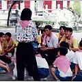 8610幼童軍團集會05