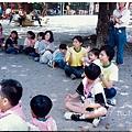 8610幼童軍團集會06