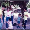 8610幼童軍團集會08