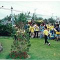 90春季聯團05