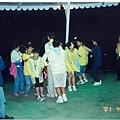 90春季聯團17