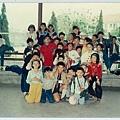 7704格林兒童營057