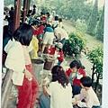 7704格林兒童營062
