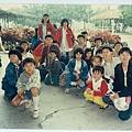 7704格林兒童營064