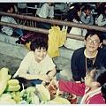 7704格林兒童營069