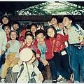 7704格林兒童營076