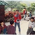7704格林兒童營078