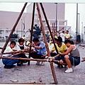 8410社教館工程03