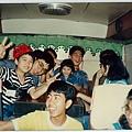 7807大興教室01
