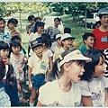 7807大興教室06