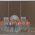 7712小隊長訓練營08