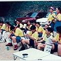 88行蘭童軍02
