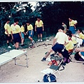 88行蘭童軍05