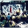 88行蘭童軍09