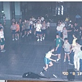 89 童軍入團01
