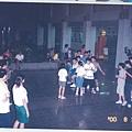 89 童軍入團16