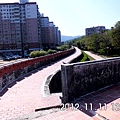 IMG_0755