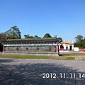 IMG_0782