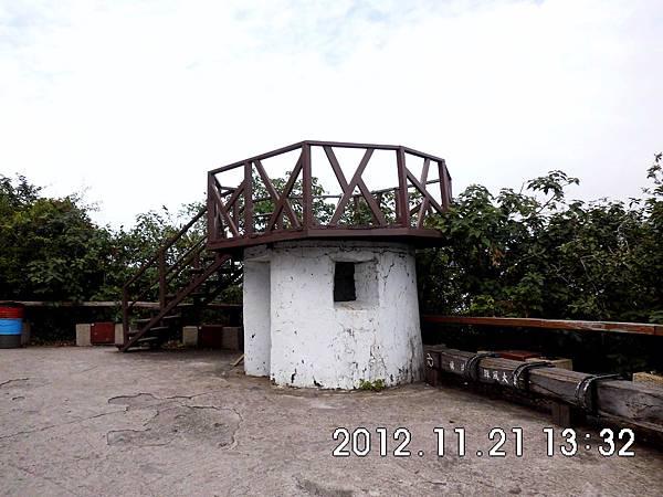 IMG_1132