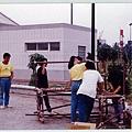 8410社教館工程14