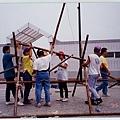 8410社教館工程17
