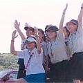 18週年團慶04.JPG