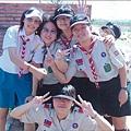 18週年團慶05.JPG