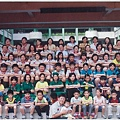 18週年團慶09.JPG