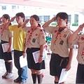 18週年團慶08.JPG