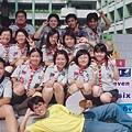 18週年團慶13.JPG
