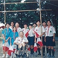 92年聯團露營 行前訓練.JPG