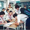 92暑期專科考驗營.JPG