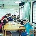 93年暑期高級02.JPG