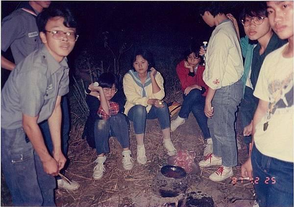 7612團露營03.JPG