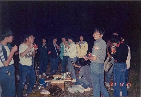 7612團露營02.JPG