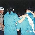 89國中聯團08.JPG