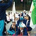 89國中聯團12.JPG