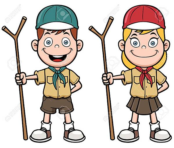 Boy scout Song, Girl Guide Song, with Lyrics.jpg