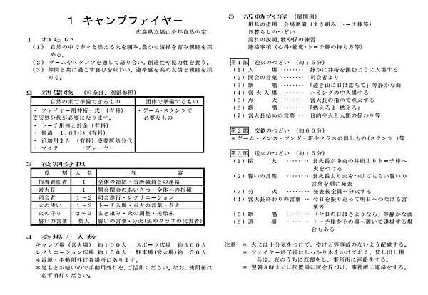 キャンプファイヤー展開例.jpg