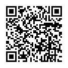 高雄市國中童軍聯合入團訓練營 童軍歌曲