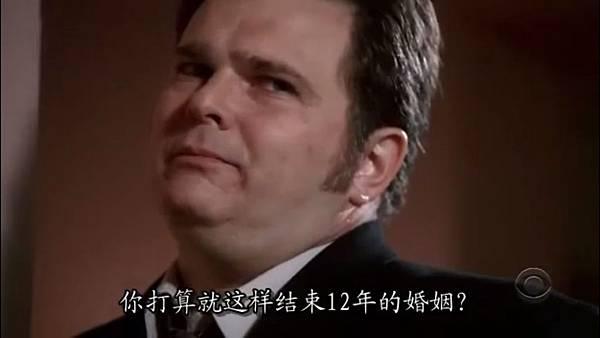 鐵證懸案 第三季 第17集