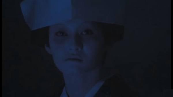 怪談新耳袋 第三季 花嫁さん編