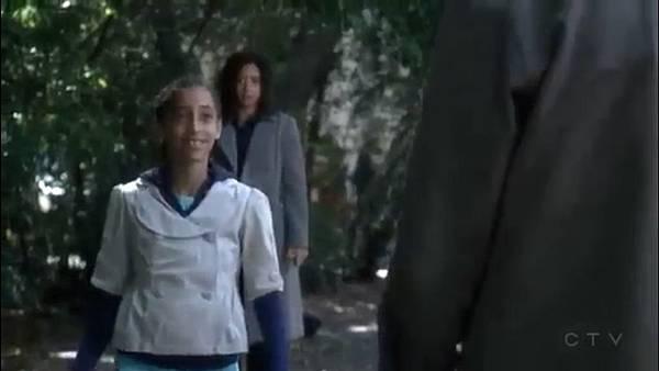 鐵正懸案 第五季 第14集 小黑妹