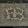 合戰地圖--山林地形.bmp
