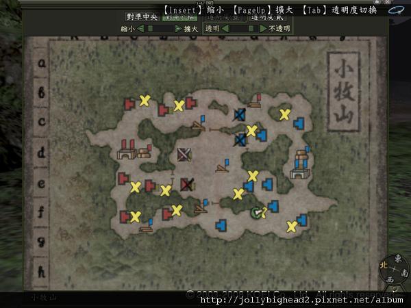 合戰地圖--草原地形.bmp