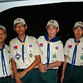 PIC00138-49.JPG