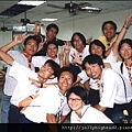[ 90暑假 ] 高雄市高級考驗營--工作人員